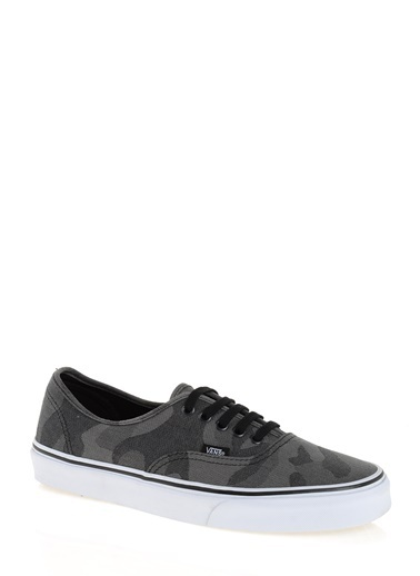 Vans Authentic Gri